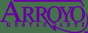 cropped-logo-pagina